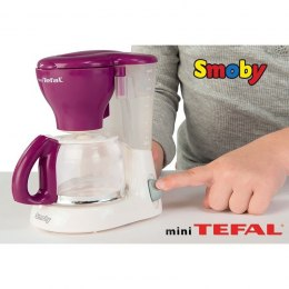 SMOBY Mini Tefal Ekspres do do kawy